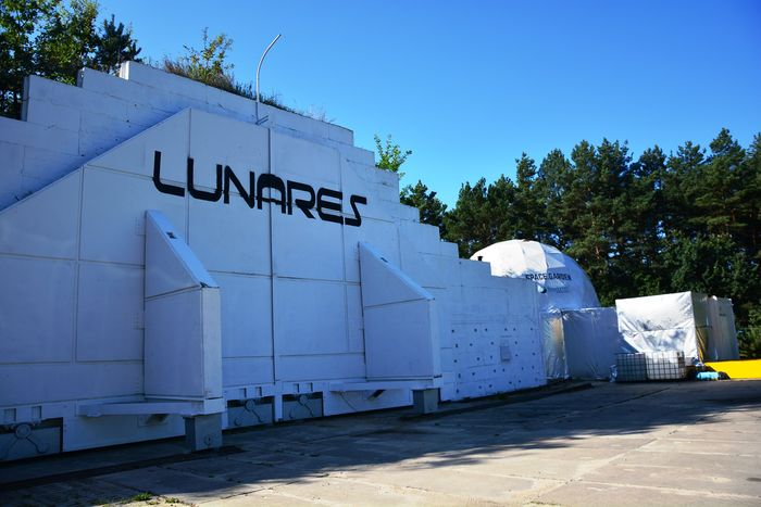 zakonczyla_sie_misja_lunar03