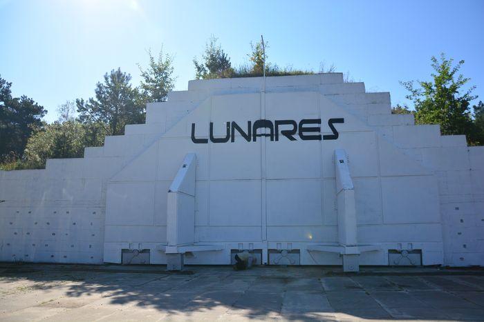 zakonczyla_sie_misja_lunar07