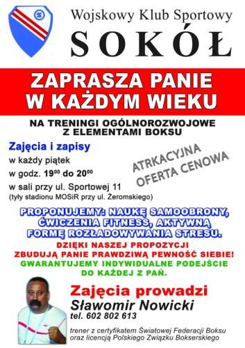 Pilski_SOKol_z_oferta