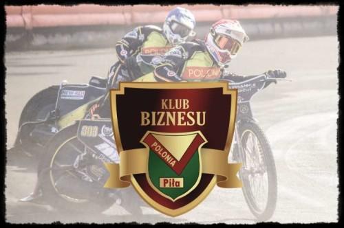 Rusza_Klub_Biznesu