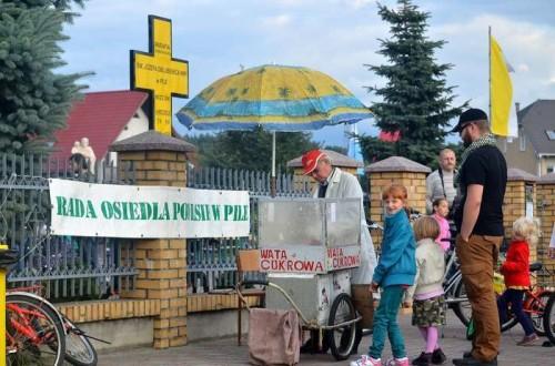 Wybory_na_podlasiu