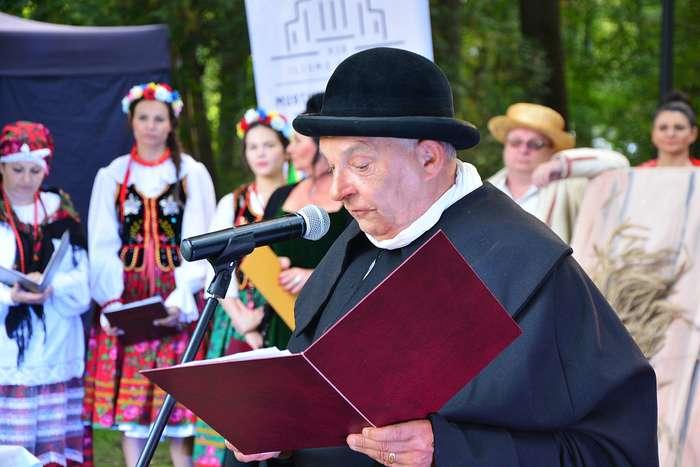 cala_polska_czytala33