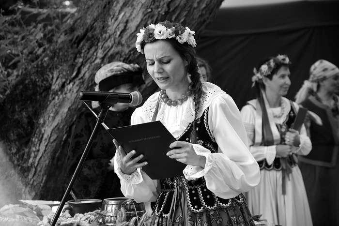 cala_polska_czytala36