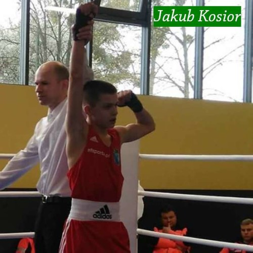 jakub_kosior_awansowal