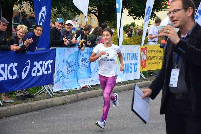 kenijczyk_wygrywa_polmaraton06