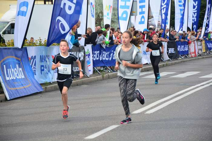 kenijczyk_wygrywa_polmaraton07