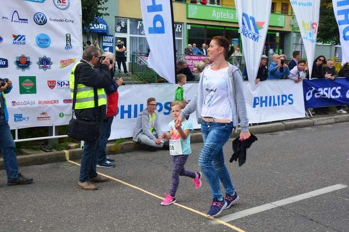 kenijczyk_wygrywa_polmaraton10