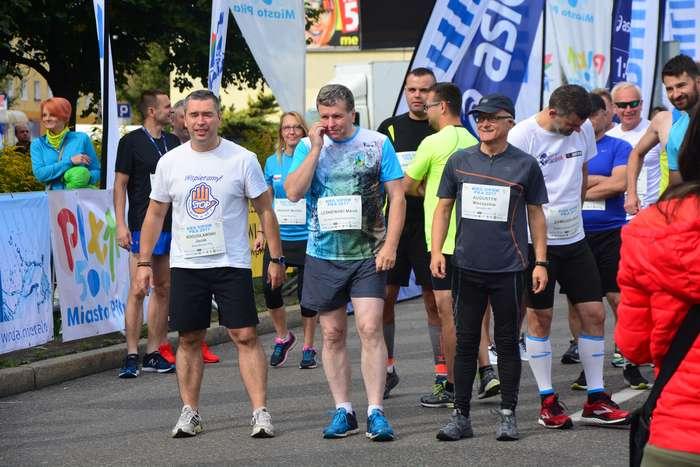 kenijczyk_wygrywa_polmaraton11