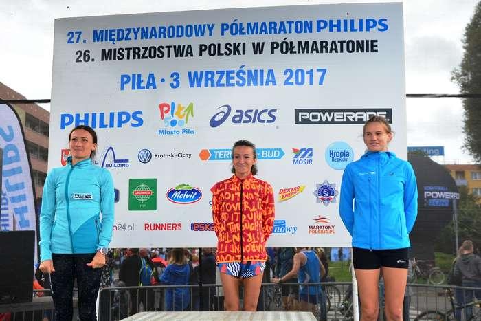 kenijczyk_wygrywa_polmaraton110