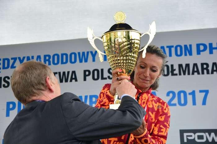 kenijczyk_wygrywa_polmaraton112