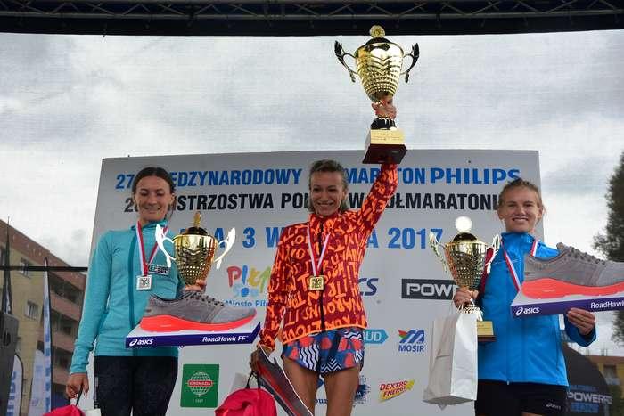 kenijczyk_wygrywa_polmaraton113