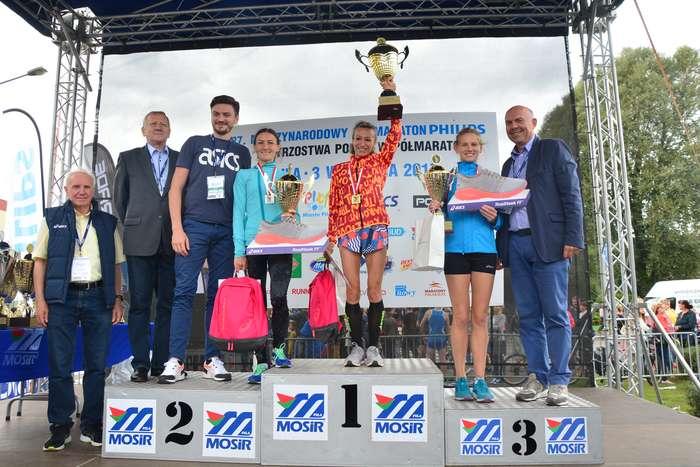 kenijczyk_wygrywa_polmaraton114