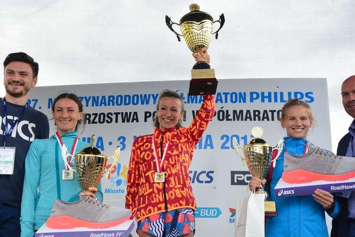 kenijczyk_wygrywa_polmaraton115
