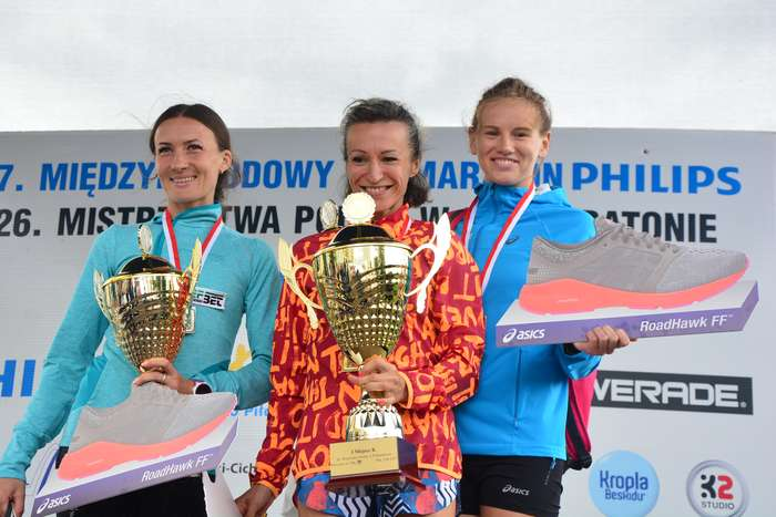 kenijczyk_wygrywa_polmaraton116