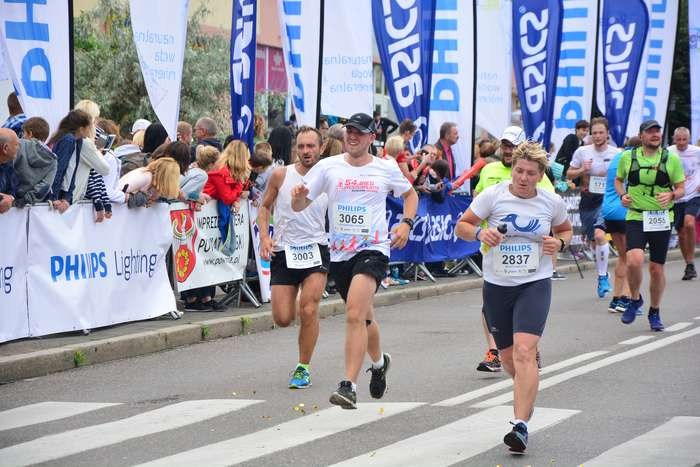 kenijczyk_wygrywa_polmaraton124