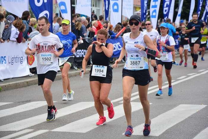 kenijczyk_wygrywa_polmaraton125