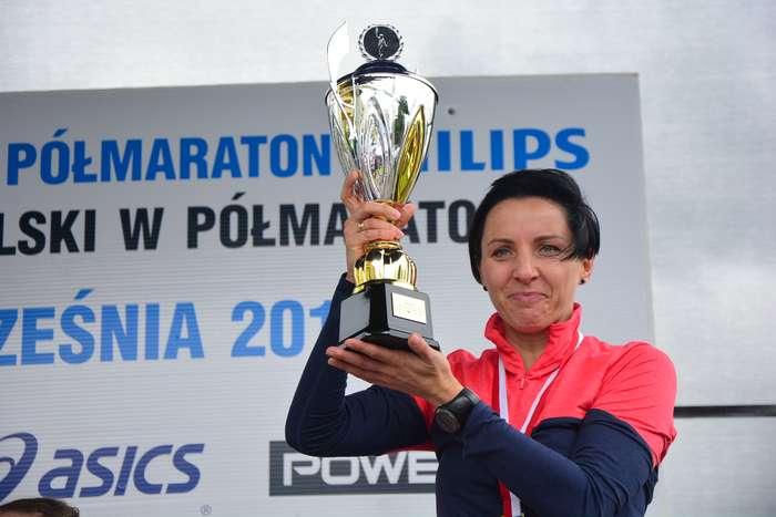 kenijczyk_wygrywa_polmaraton126