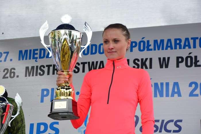 kenijczyk_wygrywa_polmaraton127