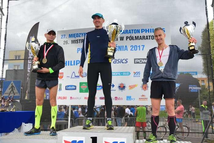 kenijczyk_wygrywa_polmaraton129