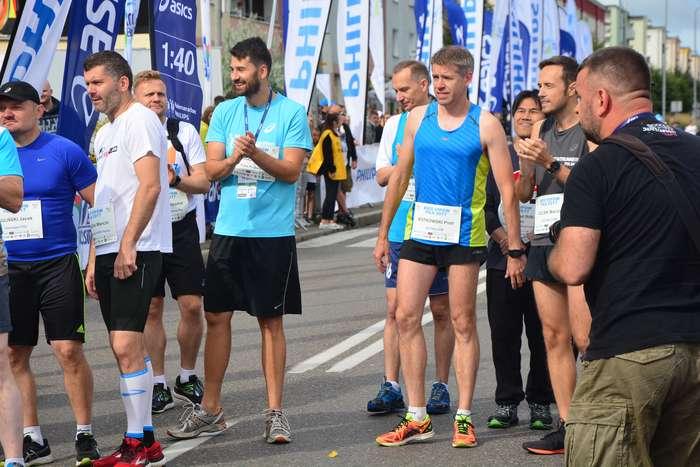 kenijczyk_wygrywa_polmaraton13