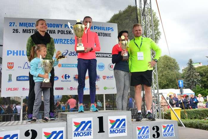 kenijczyk_wygrywa_polmaraton131