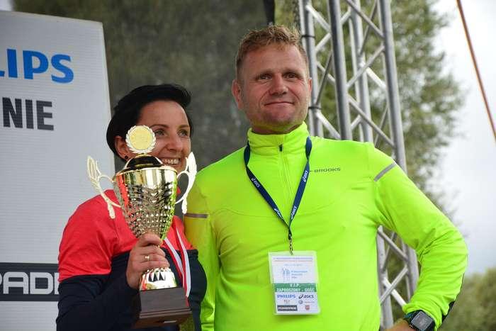 kenijczyk_wygrywa_polmaraton132