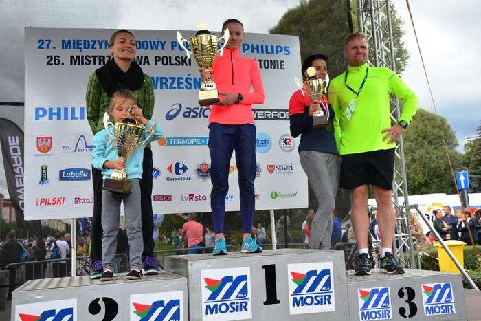 kenijczyk_wygrywa_polmaraton133