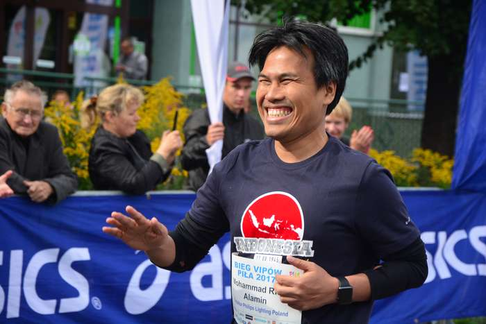 kenijczyk_wygrywa_polmaraton14