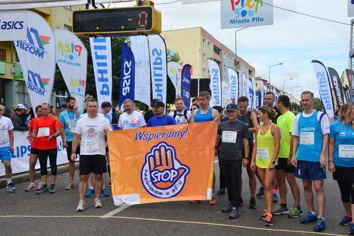 kenijczyk_wygrywa_polmaraton15