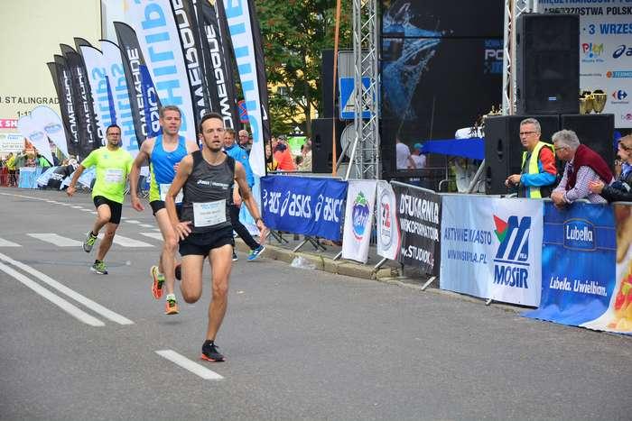 kenijczyk_wygrywa_polmaraton17