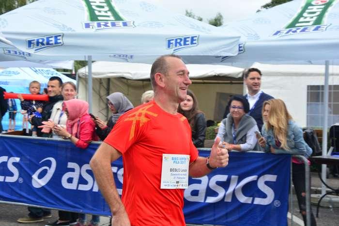 kenijczyk_wygrywa_polmaraton18