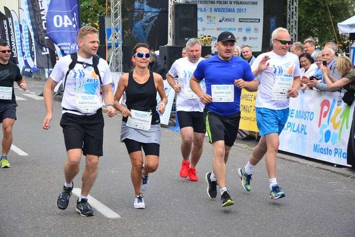kenijczyk_wygrywa_polmaraton19