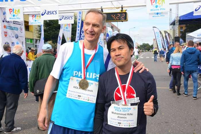 kenijczyk_wygrywa_polmaraton20