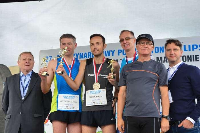 kenijczyk_wygrywa_polmaraton22