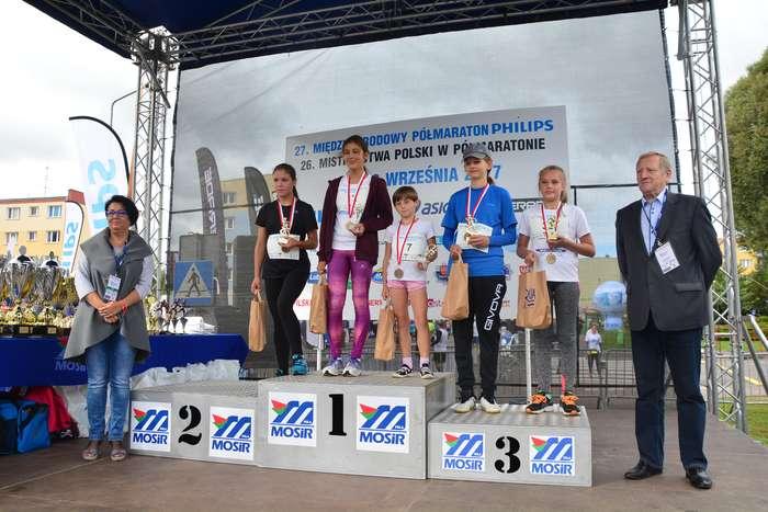 kenijczyk_wygrywa_polmaraton24