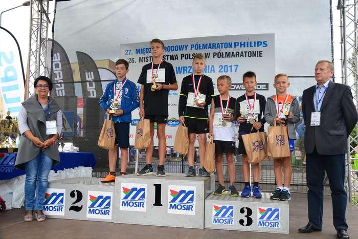 kenijczyk_wygrywa_polmaraton26