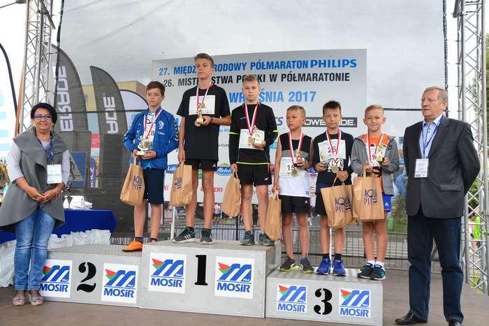kenijczyk_wygrywa_polmaraton27