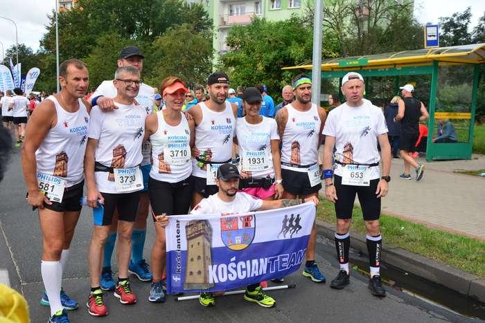 kenijczyk_wygrywa_polmaraton28