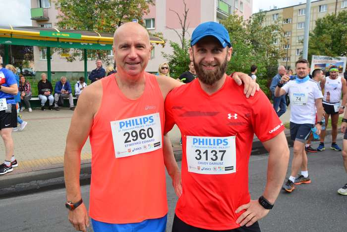 kenijczyk_wygrywa_polmaraton29