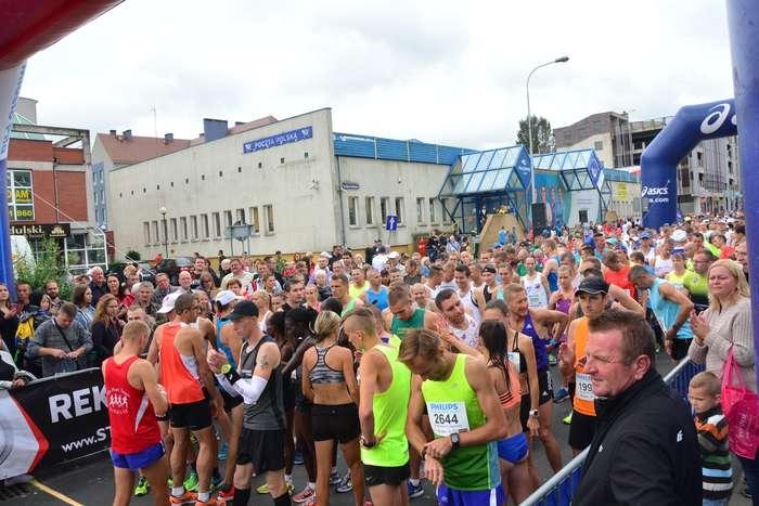 kenijczyk_wygrywa_polmaraton31