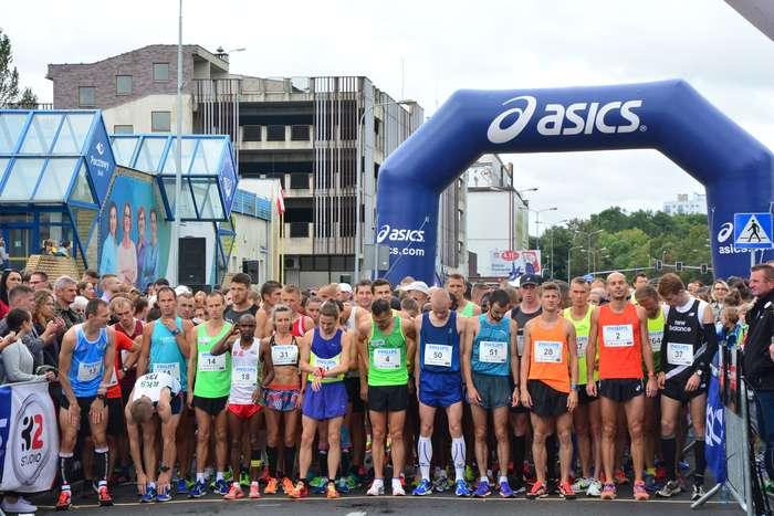 kenijczyk_wygrywa_polmaraton33