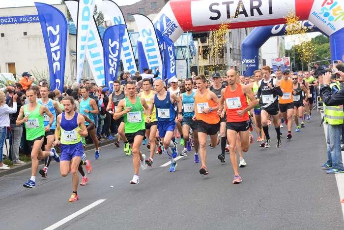 kenijczyk_wygrywa_polmaraton34