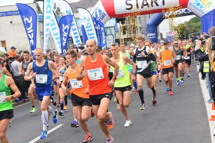 kenijczyk_wygrywa_polmaraton35