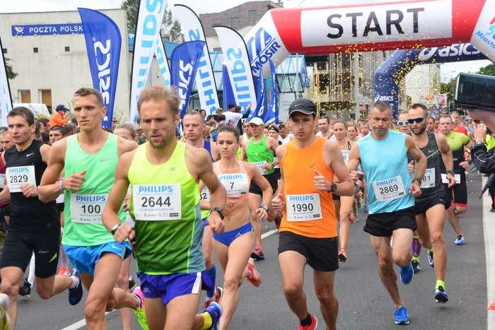 kenijczyk_wygrywa_polmaraton36