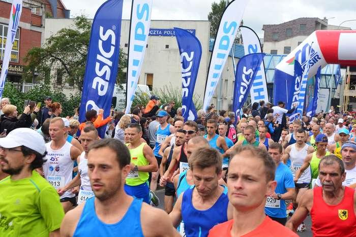 kenijczyk_wygrywa_polmaraton37