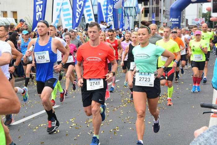 kenijczyk_wygrywa_polmaraton38