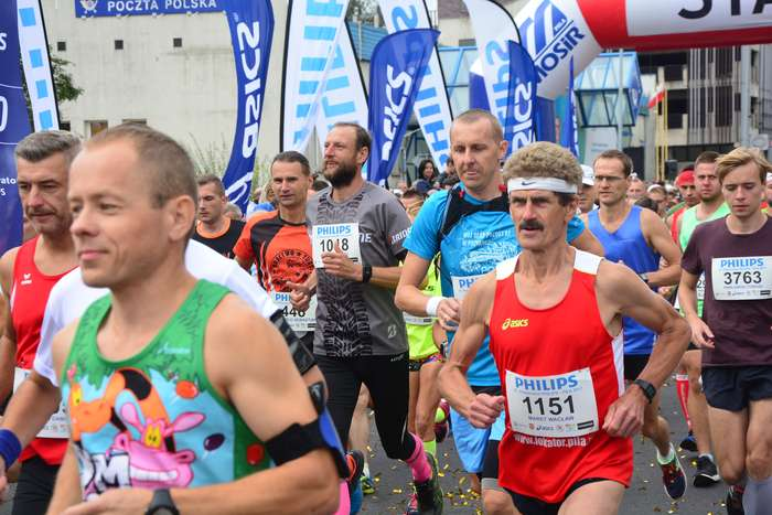 kenijczyk_wygrywa_polmaraton39