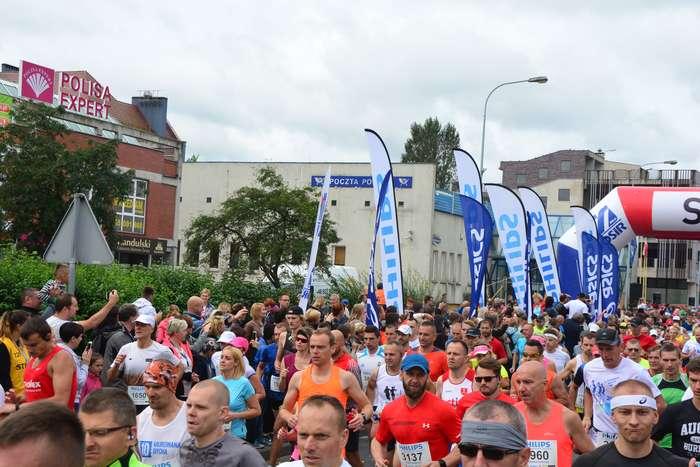kenijczyk_wygrywa_polmaraton40