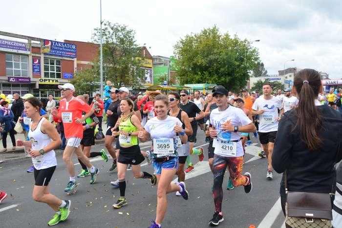 kenijczyk_wygrywa_polmaraton43