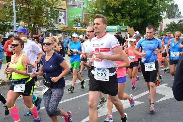 kenijczyk_wygrywa_polmaraton44